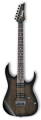 IBANEZ RG652LWFX AGB