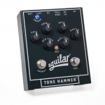 AGUILAR TONE HAMMER PREAMP
