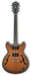IBANEZ AS53 TF