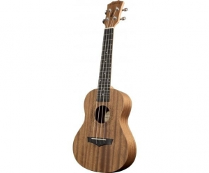 ARROW MH-10 UKULELE