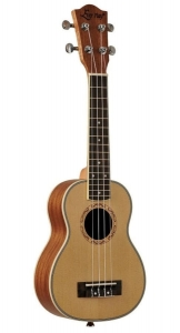 EVER PLAY TAIKI UK24-50 UKULELE