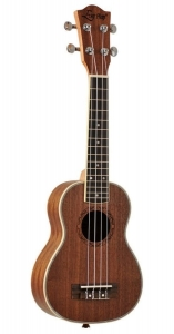 EVER PLAY TAIKI UK24-30 UKULELE