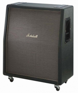 MARSHALL 1960TV 'ORIGINAL TALL VINTAGE'