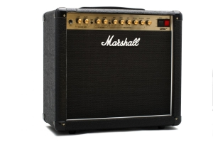 MARSHALL DSL20CR 2018