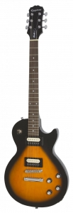 EPIPHONE LES PAUL STUDIO LT VS