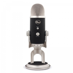 BLUE YETI PRO STUDIO BUNDLE