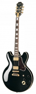 EPIPHONE B.B KING LUCILLE EB
